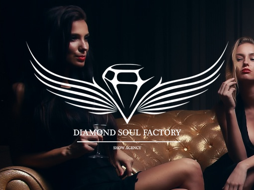Diamond Soul Factory