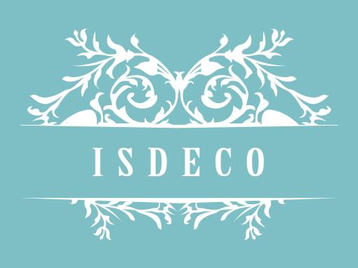 ISDECO